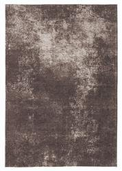 Dywan Concreto Taupe 200x300 Carpet Deco Stone Collection by Maciej Zień