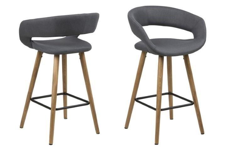 59ef50fb6500 ... Barová stolička Grace. Klikni pro zvětšení fotografie